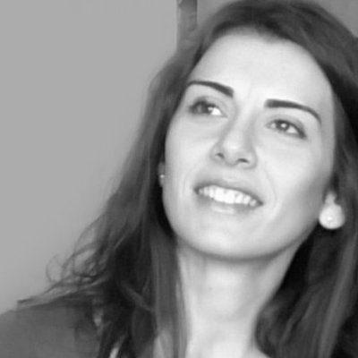Elisabetta Bagnato