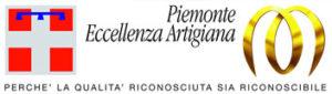 Eccelenza Artigiana Piemontese
