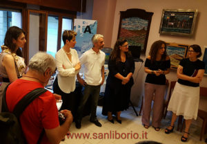 finissage-5