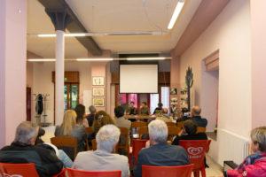 conferenza_stampa_artes1
