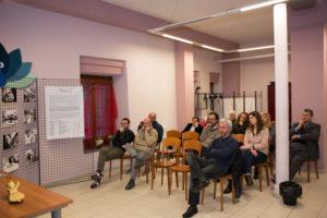 conferenza_stampa_artes2