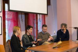 conferenza_stampa_artes3