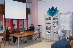 conferenza_stampa_artes4