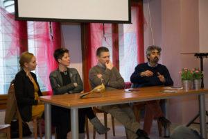conferenza_stampa_artes5
