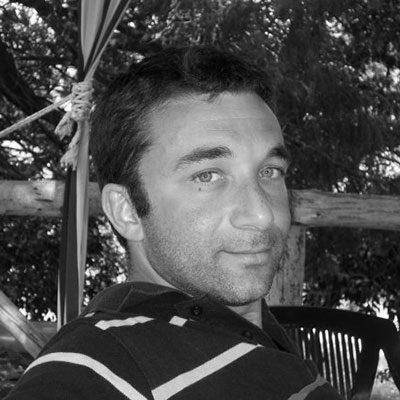Fabrizio Torricelli