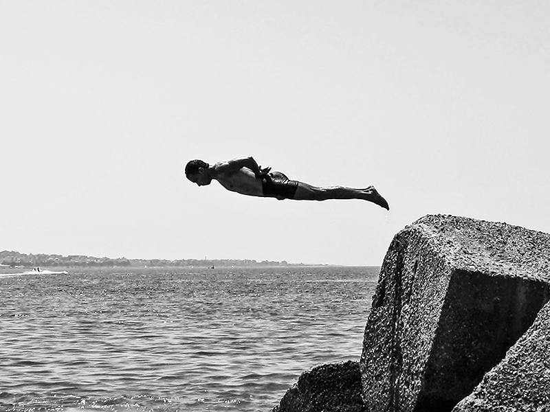 Nicola Tassone - opere fotografiche