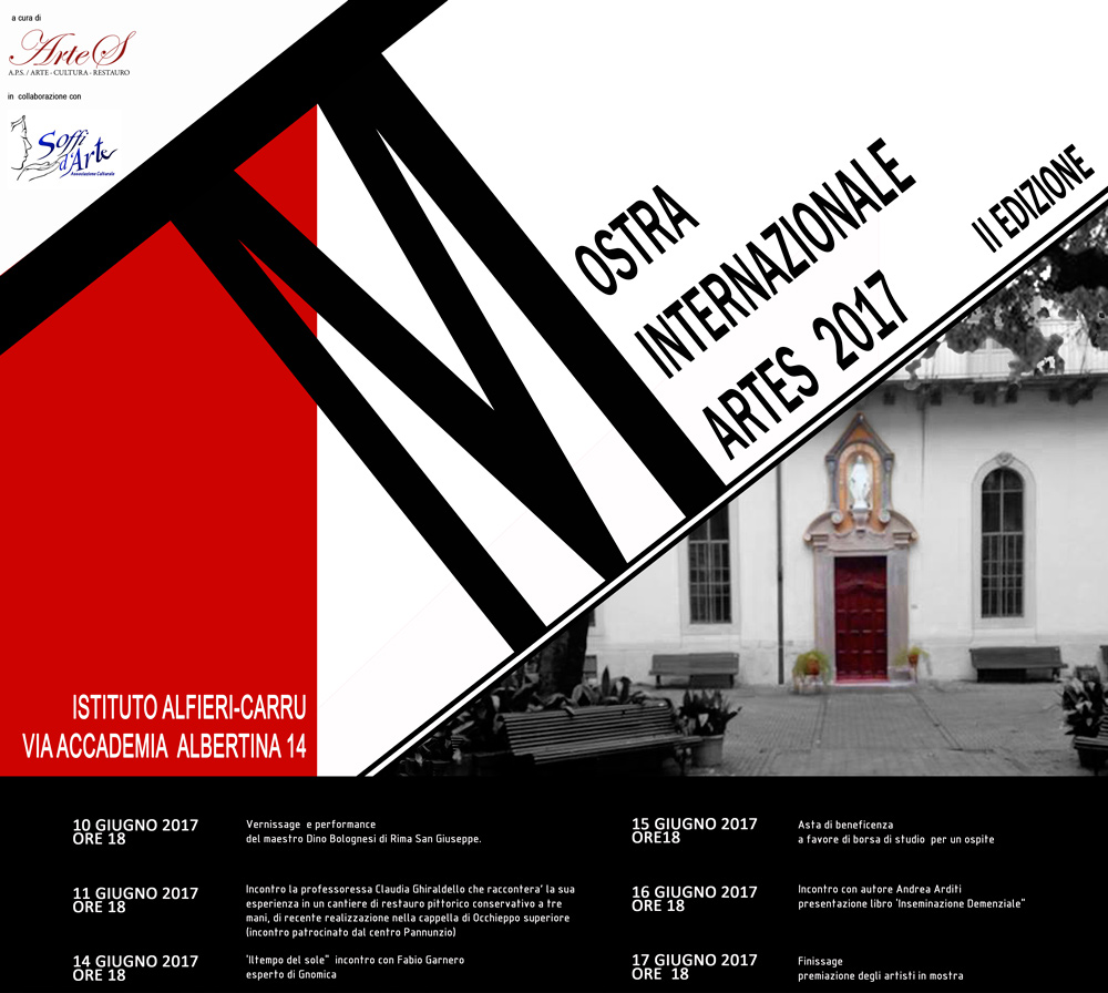 mostra-internazionale-artes-2017