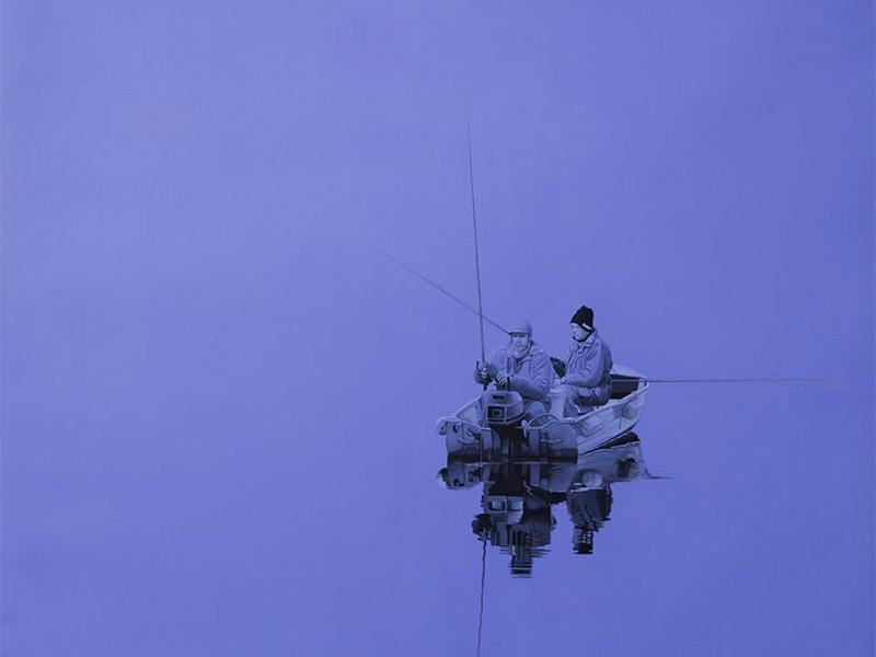 2-POSTO_Schiorlin-con-il-colore-blu-del-silenzio_1