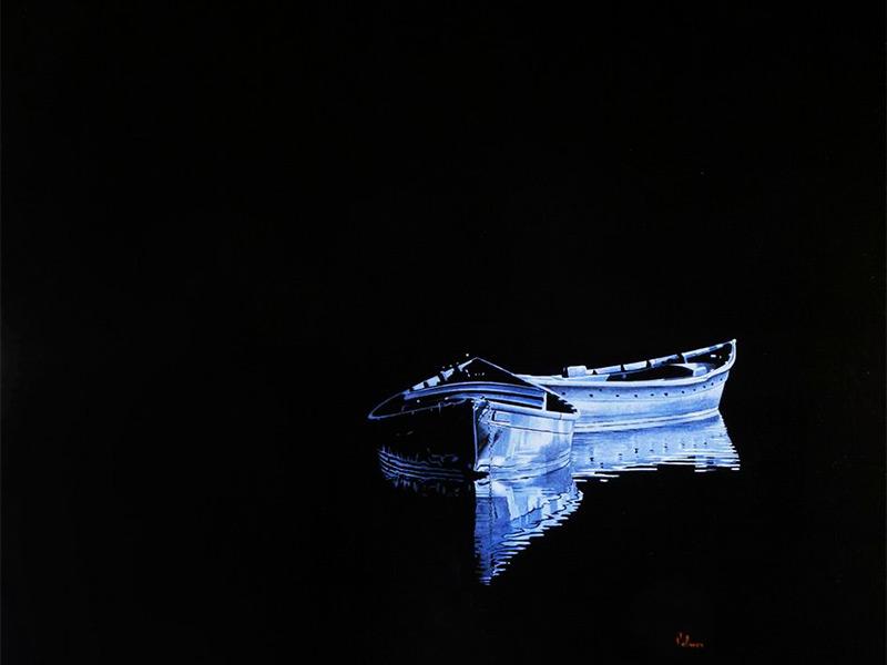 2-POSTO_Schiorlin-con-il-colore-blu-del-silenzio_2