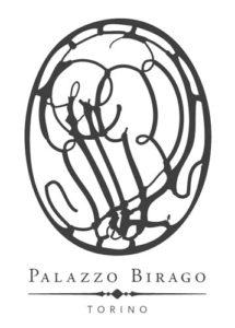 PALAZZO-BIRAGO-DI-BORGARO-logo